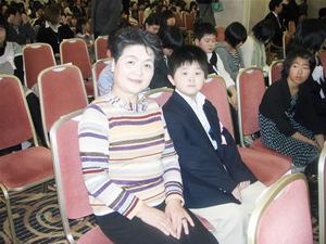 sennsei&.JPGのサムネール画像